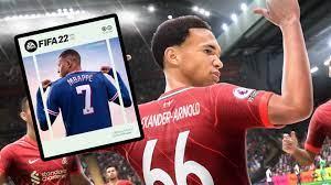 FIFA 22: Die 7 spannendsten Neuerungen im Gameplay