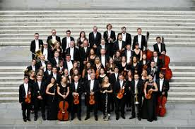 <b>Royal Philharmonic Orchestra</b> Tickets, Tour Dates & Concerts 2021 ...