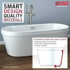 slow running bathtub drain bathtub not draining medium size of bathroom bathroom sink wont drain won slow running bathtub