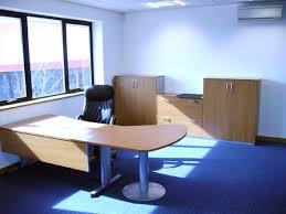 simple ideas elegant home office. Creative Of Simple Office Design Ideas Home Interior Elegant