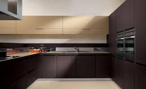 Small Picture Modern Kitchen Cabinet Designs Kitchen Design Ideas