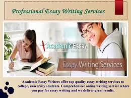 high quality papers writing service for you red mundial de radio the essays com academic essay writers