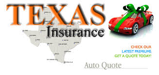 Texas Car Insurance Liability Car Insurance Quotes Texas Texas Enchanting Liability Car Insurance Quote