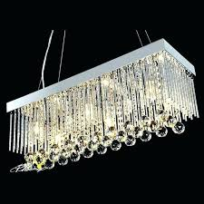 rectangular crystal chandelier crystal rectangular chandelier rectangular crystal chandelier lighting rectangular crystal chandelier uk