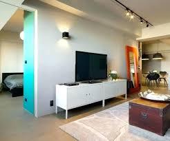 Home Decor Apartment Ideas Unique Design Inspiration