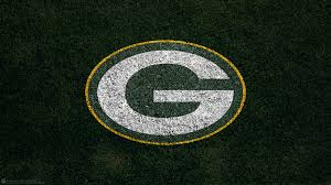 green bay packers wallpaper 3 1920 x 1080
