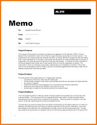 Business Memorandum Letter Memorandum Business Letter Resume Emails Examples Md Nahiduzzaman