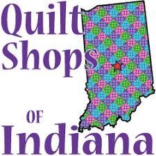 Quilt Shops In Roanoke Va & Roanoke Virginia | Store Locations ... & Quilt Shops In Roanoke Va & 87 Virginia Quilt Shops To Inspire You! Adamdwight.com