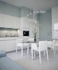 modern dining room lighting design best houzz lighting chandeliers for your interior lighting decor unique houzz lighting chrome chandeliers for