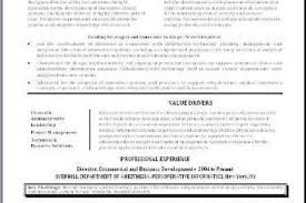 plain text resume examples plain text format resume how to create a plain text ascii resume