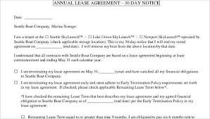 Template Lease Free 60 Lease Agreement Form In Template Pdf
