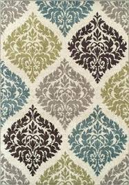 gray and brown area rug blue teal rugs decorating ideas inside decorations grey info for plans