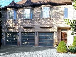 aluminum garage doors s aluminium glass garage doors s