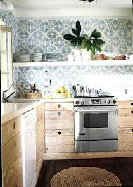 kitchen wallpaper ideas kitchen wallpaper ideas the best patterned tiles and wallpaper ideas for your kitchen
