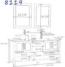 bathtub rough in bathroom plumbing diagram for rough in bathtub rough in medium size of bathroom bathtub rough