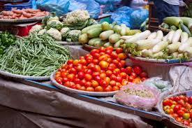 Resultado de imagen de productos ecologicos beneficios