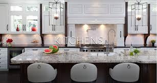 interior design san diego. Interesting Design DESIGN_SESSIONS_TILE_JULY2018_1 Slider4  DESIGN_SESSIONS_FABRICS_JUNE2018_V2 In Interior Design San Diego E