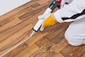 image of laminate floor sealer best solution