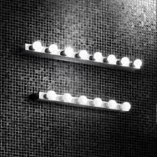 <b>Подсветка для зеркала Ideal</b> Lux Prive AP6 купить в интернет ...