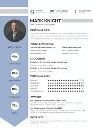 best cv format and samples sample service resume best cv format and samples top 41 resume templates ever the muse guide to good professional