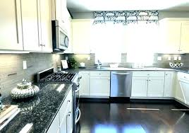 white kitchen cabinets and granite countertops kitchen kitchen cabinet amazing kitchen