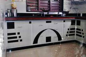 kitchen furniture photos. regular pvc designer kitchen furniture photos u
