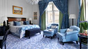 Prague Bedroom Furniture Four Seasons Hotel Prague Pragueeu