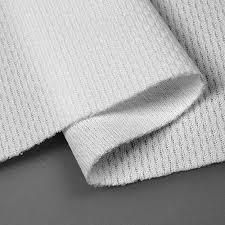 <b>Fabrics</b> - ELEVEN sportswear