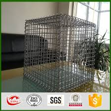 Small Picture Water Flood Barrierswalling Stone Gabions Wall Design Guide Buy