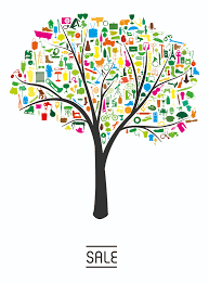 Tree Of Life Graphic Design 13 Graphic Design Tree Of Life Drawing Images Tree Graphic