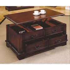 ... Coffee Table, Turner Lift Top Coffee Table Sahm One Lift Top Coffee  Table Plans: ...