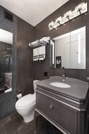 Bathroom Cabinet Design Ideas Interesting Design