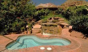 cliffrose lodge gardens. Add Photos Cliffrose Lodge Gardens