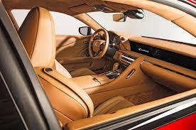 2018 lexus two seater. Exellent Lexus 2858 Intended 2018 Lexus Two Seater
