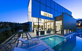 Metal Frame Houses Why Build A Steel Frame Homes Civic Steel Homes Architect Designed