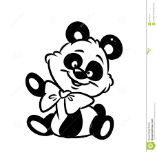 Small Picture Panda Coloring Pages Coloring Book of Coloring Page