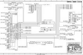 2013 freightliner m2 fuse box location wiring diagram byblank freightliner fuse box diagram at Freightliner Wiring Fuse Box Diagram