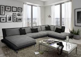 Wohnzimmer Couch Wohnzimmer Couch Schwarz Tagifyus Tagifyus