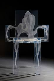 cool furniture design. Cool Examples Of Innovative Furniture Design Y