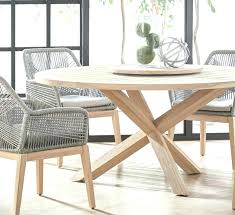 modern outdoor dining table round outdoor dining table for 8 big lots patio furniture round patio