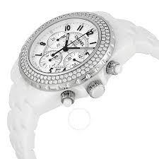 chanel j12 chronograph men s watch h1008 j12 chanel watches chanel j12 chronograph men s watch h1008 chanel j12 chronograph men s watch h1008