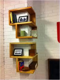 ... Large Size of Shelves:fabulous Xcorner Shelving Unit Tall Pagespeed Ic Q  Corner Shelves Wall ...