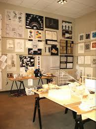 accredited interior design schools online. Cida Accredited Interior Design Schools Inside Line Classes Online