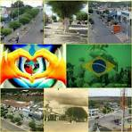 imagem de Frei Miguelinho Pernambuco n-19
