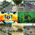 imagem de Frei Miguelinho Pernambuco n-9