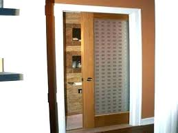 sliding pocket doors sliding pocket door sliding pocket doors interior interior glass pocket doors gorgeous pocket