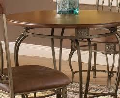 dining suite kitchen montello 36 round wood table set 36 inch round kitchen table sets