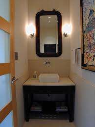 sponsored small vanities for powder rooms by it worked me i didnt even change