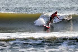 Paddleboard New Smyrna Beach Florida New Smyrna Beach