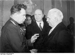 Советская контрольная комиссия в Германии Википедия Советская контрольная комиссия в Германии